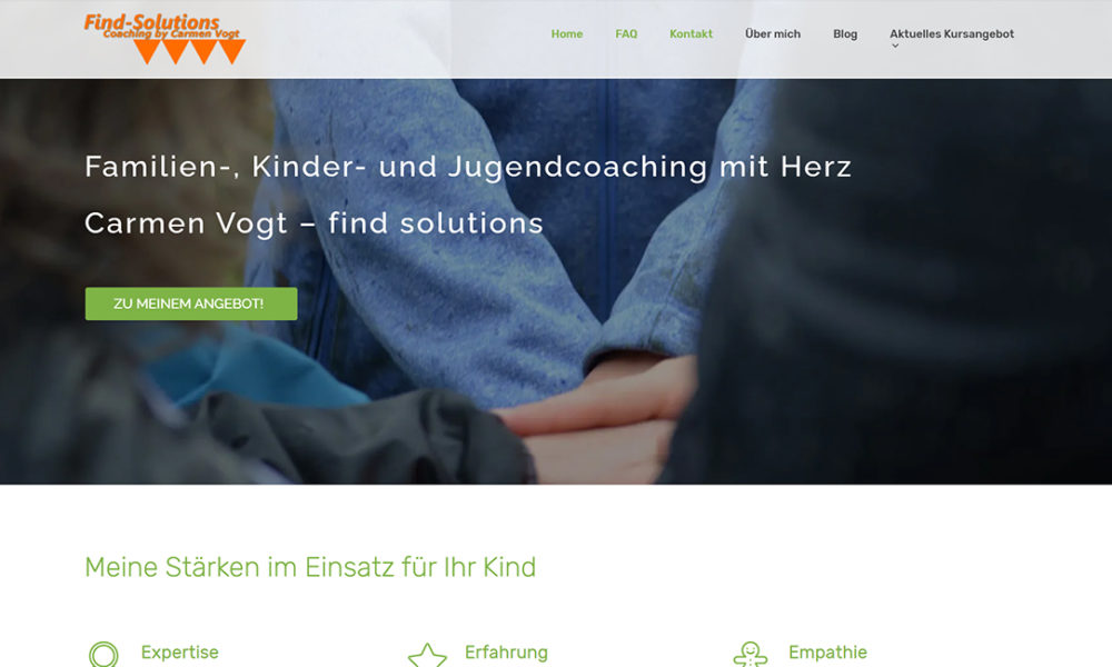 find-solutions-case-studie Kopie